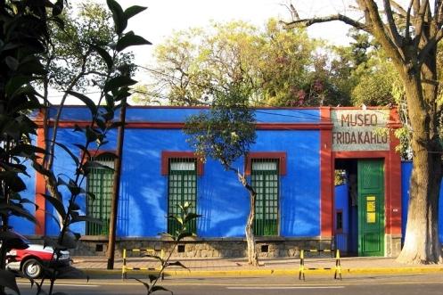 Frida Museu - Foto Site Embarque na Viagem.jpg