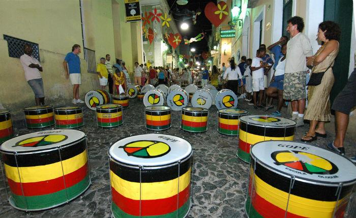 carnavalemsalvador28ba29-tamboresdoolodum-fotojotafreitas