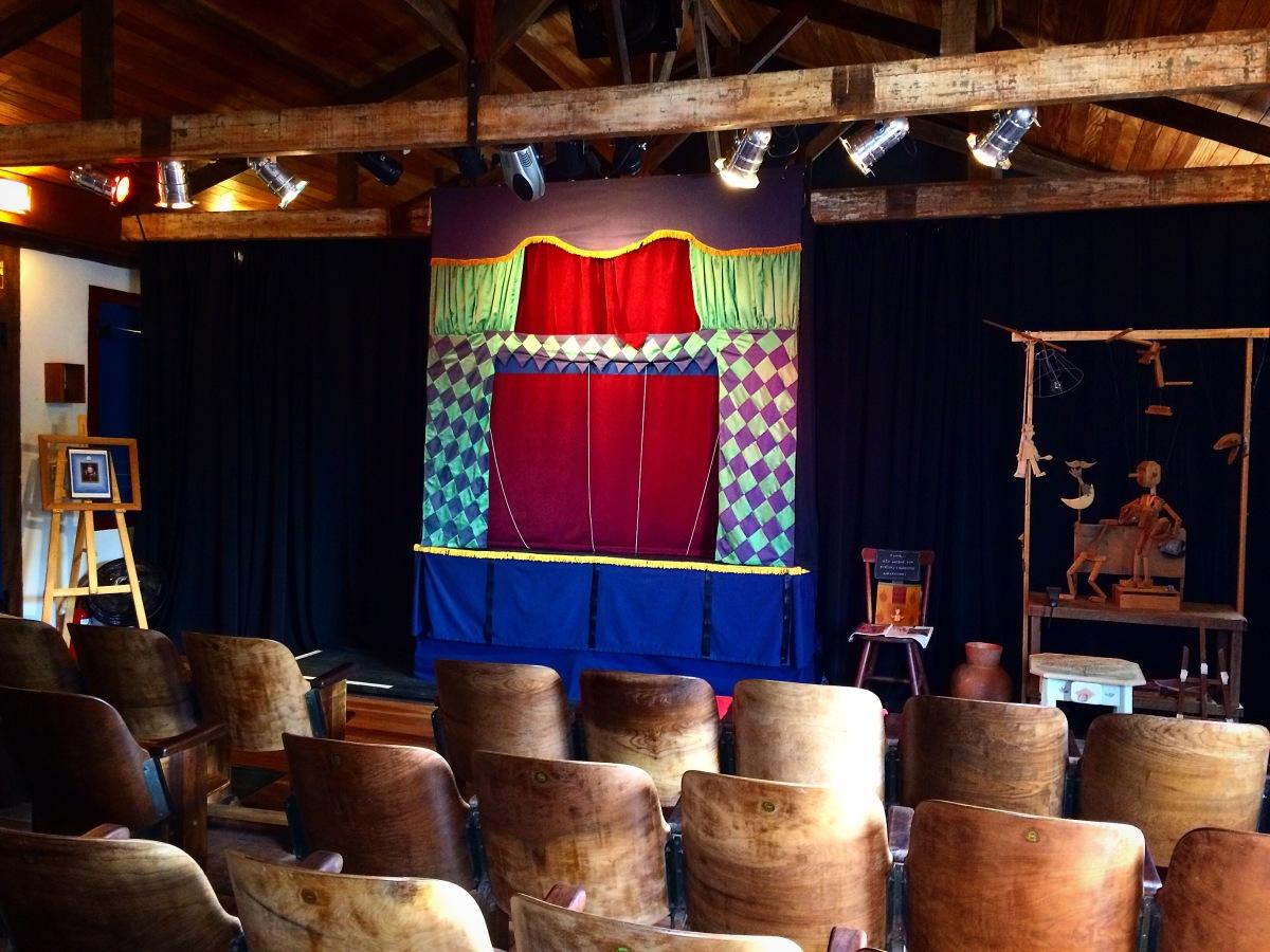 Teatro interna.JPG
