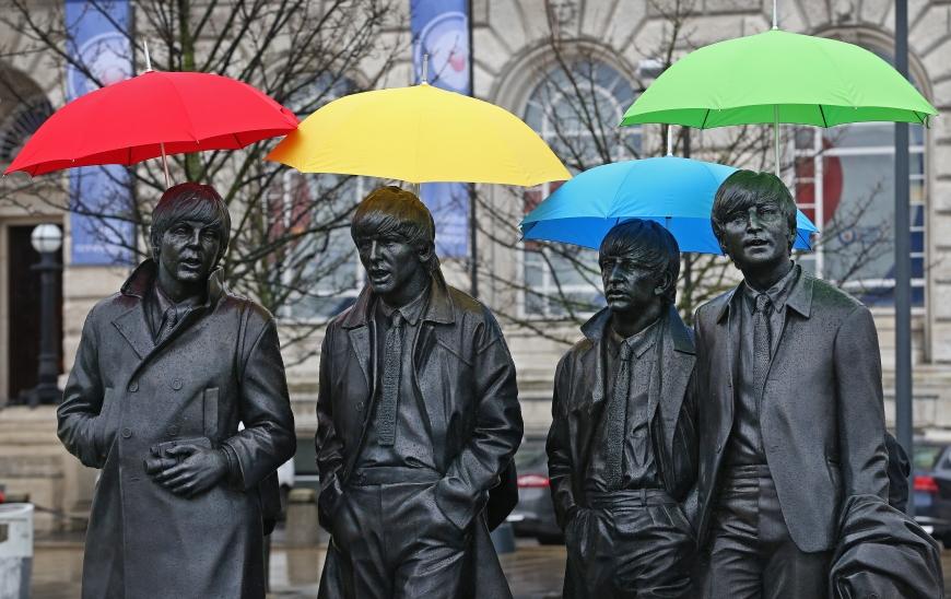 Sgt-Pepper-Cavern Club.jpg