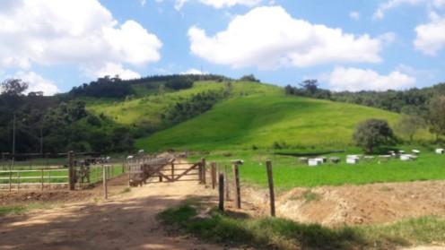 Fazenda Atalaia