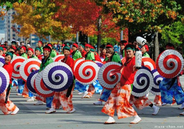 Festival do Japão.jpg