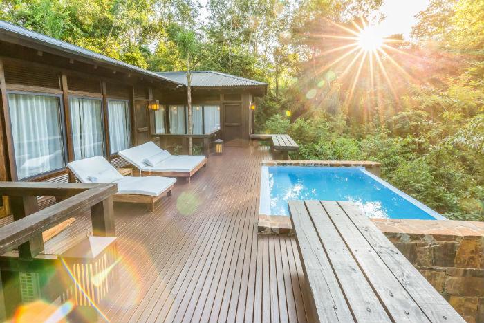 L'Espace Tours - Awasi Iguazu - Master Villa - Foto  Evan Austen.jpg