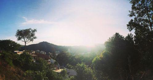 Serra Negra - Foto Mark Hillary.jpg