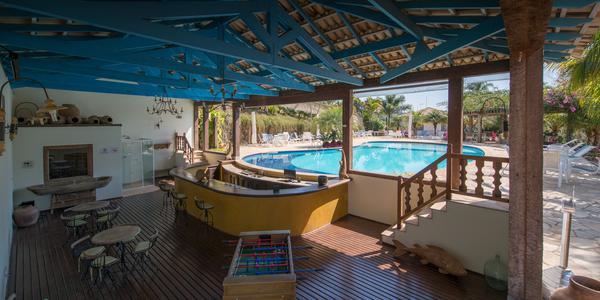 362685_886846_bar_molhado_e_piscina_web_