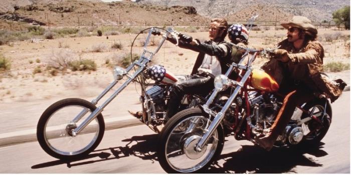 Easy Rider Foto Cine Set.jpg