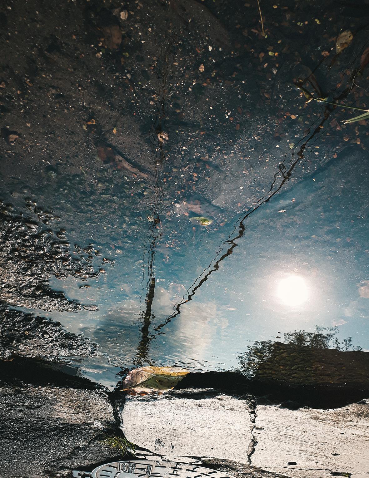 light scape_ marcelo musarra.jpg