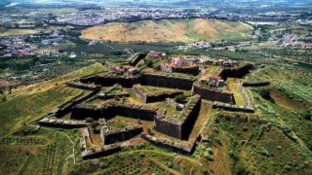 Forte da Graça - Visit Portugal.jpg