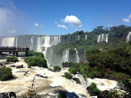 Cataratas em Foz do Iguaçu- Foto Igor Tostes Fiorezzi.jpg