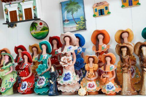 Bonecas - Ministério de Turismo da República Dominicana (2)