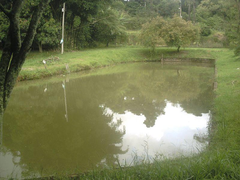 Pesqueiro Beira Rio -Louveira - SP- Foto Panoramio - Wikipedia