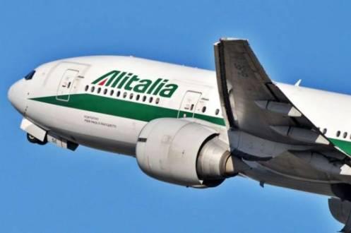 Alitalia - 640 pixels Foto Pinterest