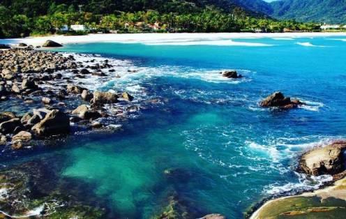 Piscina de água salgada em Maresias Foto Tripadvisor (1)