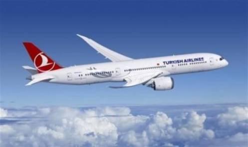 Turkish Airlines- 640 pixels - Divulgação (1)